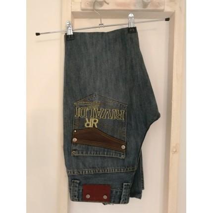 """Jeans """"Rivaldi"""""""