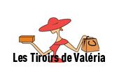 Les Tiroirs de Valéria